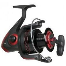 Shakespeare Supra Sigma 60FD Fishing Reeld