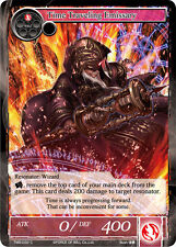 FOIL Time Traveling Emissary - TMS-032 - C Force of Will FOW ~~~~~ Mint