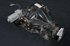 BMW M6 F13 M5 F10 4.4 560PS Differential Hinterachsgetriebe 3,15 2284170 2284171