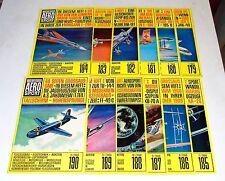 DDR-Zeitungen & -Zeitschriften