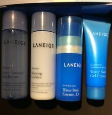 Laneige Emulsion Skin Care Moisturisers