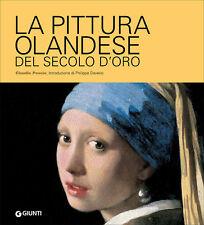 La pittura olandese del secolo d'oro Firenze 2015