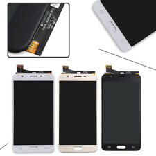 LCD Display Touch Screen Digitizer Fit Samsung Galaxy J7 Prime G610F G610M G610D