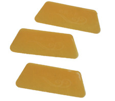 Polycell plcmswpa 5R fuerza máxima Wallpaper Adhesivo 5 Rollo