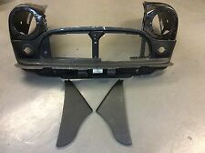 Classic Mini Front End Panel Kit 1996 on-MPI Models(Front Panel,Wings,A Panels)