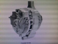 high amp FORD MUSTANG Bronco ALTERNATOR ONE 1 WIRE 3G Small Body 65 67 71 73 75