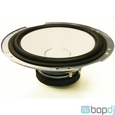 "Yamaha 5"" HS5 60w 4ohm Woofer YE739A00 Genuine Part Studio Monitor White Speaker"