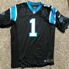 wholesale dealer 6815e 528ed Carolina Panthers Regular Season NFL Jerseys for sale | eBay