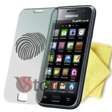 2 Pellicole Opaca Per Samsung GALAXY S i9000 Antiriflesso Antimpronta Pellicola