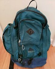 Kelty Backpack Day Hiking Pack Torquoise
