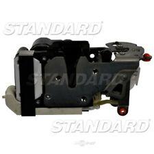 Door Lock Actuator fits 1996-2001 Oldsmobile Bravada  STANDARD MOTOR PRODUCTS