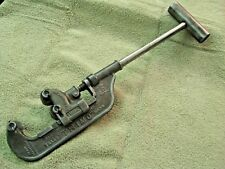 Vintage TRIMO Pipe Cutter