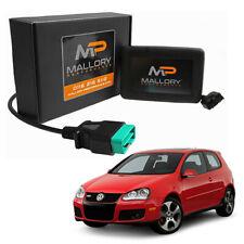 Mallory Perfomance Selftune Remap Plug n Drive | VW Golf MK5 GTI 2003 -2009