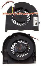 Ventola CPU Fan MCF-W11BM05 HP Compaq CQ60