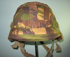 named Size M Dutch helmet M95 Stahlhelm casque casco Kask 胄 шлем camo cover