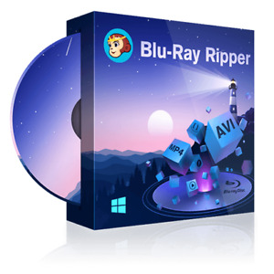 DVDFab 12 Blu-ray Ripper Guenine License key 1 year