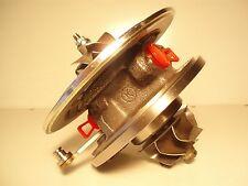 Turbocharger CHRA Cartridge Mercedes C200 C220 E200 CDI 90kw A6460900180 742693