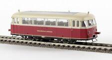 Brekina 64403 VT 6 Triebwagen HzL