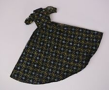 Vintage 1980s Pedigree Sindy Gala Night Dress 44142