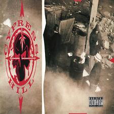 Cypress Hill - Cypress Hill - New 2 x Vinyl LP  - Pre Order - 27th October