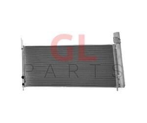 A/C Radiator Air Condenser FOR TOYOTA PRIUS XW30 2009-2011 8846047150