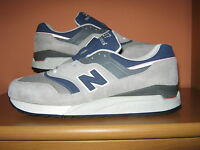 New Balance CM997HWB 997 new in box very rare colourway US 12, UK 11,5, EUR 46,5