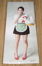 SNSD GIRLS' GENERATION Goobne 2010 9 MEMBER PHOTO SET