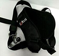 NEW Focus F-1 Quick Rapid Single Shoulder Sling Belt Neck Strap DSLR SLR Camera
