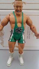 WWE WWF Dave Fit Finlay Jakks WRESTLING personaggio 2005 Ireland