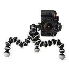 Joby- GorillaPod SLR-Zoom Tripod & Ballhead (SLR Camera Weigh up to 3kg 6.5 lb)