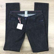 Sass & Bide Strayed Misfits Withdrawn Slim Womens Jeans Sz 27 NWT RRP$159 (RR5)