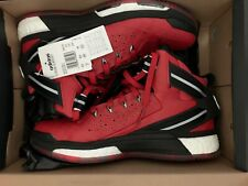 Derrick Rose D ROSE 6 Boost Adidas