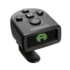 D'Addario Planet Waves NS Micro Tuner