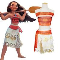 costume carnevale indigeno maori vestito tatuaggi maui vaiana oceania bambino