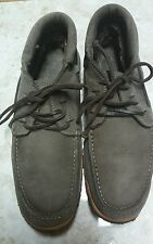 n.d.c. Made By Hand Soft Shoe size 42