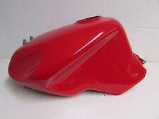 Ducati ST2 1997 Fuel Tank, Petrol Tank, Red