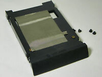 Gateway MT3107B W340UA MT3418 MT3422 Hard Drive Caddy