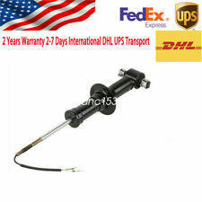Front Electronic Strut Chevy GMC&Cadillac w/ Magnetic Ride Control Fast shipping