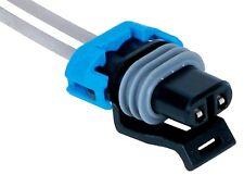 Vacuum Pump Connector-Motor-Windshield Washer Pump Conn PT374
