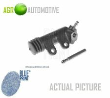 BLUE PRINT CLUTCH SLAVE CYLINDER OE REPLACEMENT ADT33676