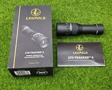 Leupold Lto-Tracker 2 Thermal Monocular - 177187