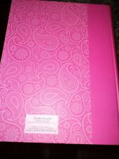 Multiple Journals, Big & Small