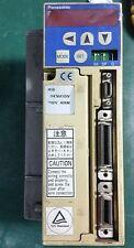 Used Panasonic MSD043A1XXV  plcbest