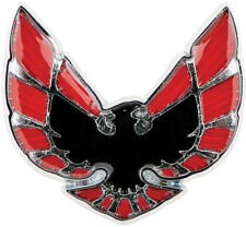 OER Roof Panel Emblem (Self Adhesive Backed) 1976-1979 Pontiac Firebird