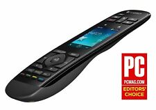 Logitech Harmony Touch Universal Remote with Color Touchscreen -