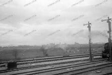 thorn-torun-polen-Kujawien-Pommern-Bahnhof-Reichsbahn-1941-Wehrmacht--10