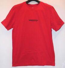 df815e2e72c OFF!-White Clothing for Men for sale   eBay