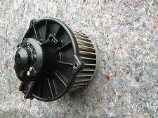 Gebläsemotor Lüftermotor Motor Gebläse Heizung Lüfter Honda Jazz  GD1