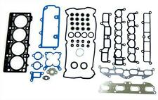 95-99 Mitsubishi Eclipse 420A 2.0 DOHC Head Gasket Set