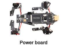 Walkera Runner 250 PRO Power Board